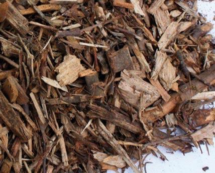 holzgas aus hackschnitzeln strom und w rme aus fester biomasse ber vergasungsprozess ikz. Black Bedroom Furniture Sets. Home Design Ideas