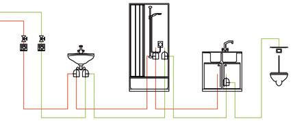 ungetr bter trinkwassergenuss ikz. Black Bedroom Furniture Sets. Home Design Ideas