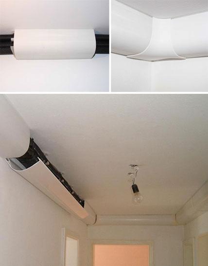 auf das l ftungskonzept kommt es an nachr stung einer zentralen l ftungsanlage im bestand ikz. Black Bedroom Furniture Sets. Home Design Ideas