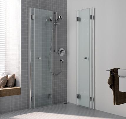 kleine b der mit dusche kleine b der in kleine b der mit kleine. Black Bedroom Furniture Sets. Home Design Ideas