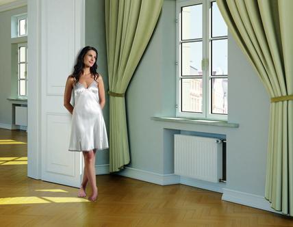 august br tje gmbh elegant und energiesparend ikz de. Black Bedroom Furniture Sets. Home Design Ideas