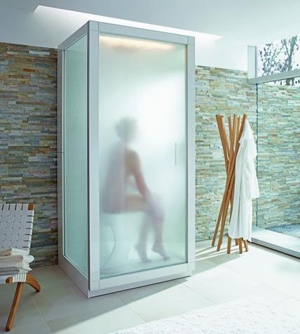 dampfdusche selber bauen dampfdusche f r zuhause selber. Black Bedroom Furniture Sets. Home Design Ideas