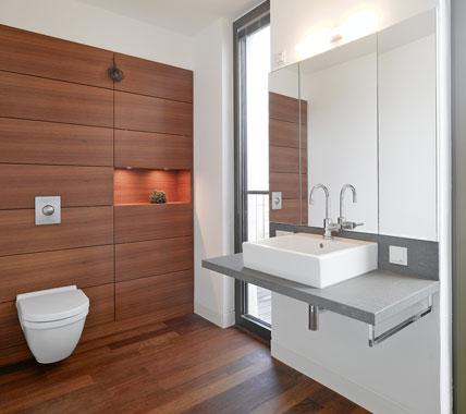wohnen und leben ohne barrieren din 18040 2 die wesentlichen anforderungen f r das ausf hrende. Black Bedroom Furniture Sets. Home Design Ideas