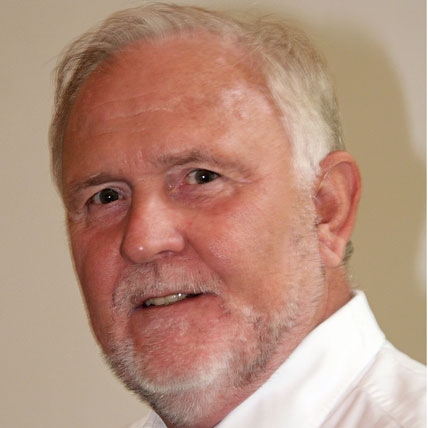 Dr. <b>Jörg Lenk</b>, Umweltbeauftragter des Mineralölverbandes Uniti, ... - I1119_022_007