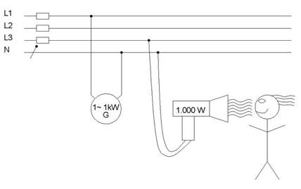 kraft w rme kopplung viel potenzial f r das shk gewerbe teil 3 einflussfaktoren f r einen. Black Bedroom Furniture Sets. Home Design Ideas