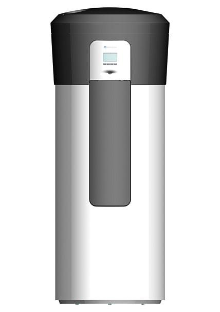 Bosch Thermotechnik Gmbh Junkers Warmwasser Warmepumpe Zur