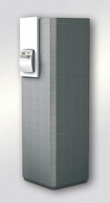 roth werke ganzheitliches energiekonzept ikz. Black Bedroom Furniture Sets. Home Design Ideas