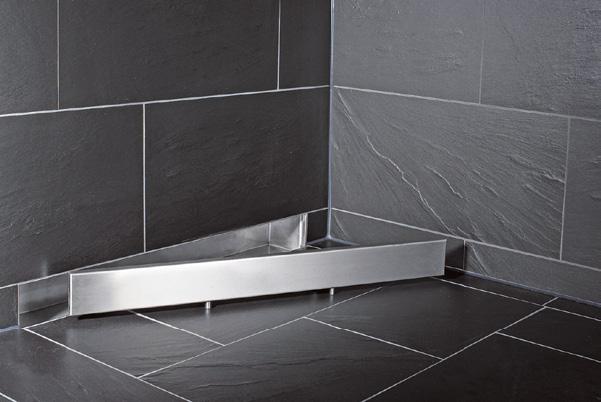 hygiene als wichtigstes kriterium smarte sanit rl sungen f r schwimmb der ikz. Black Bedroom Furniture Sets. Home Design Ideas