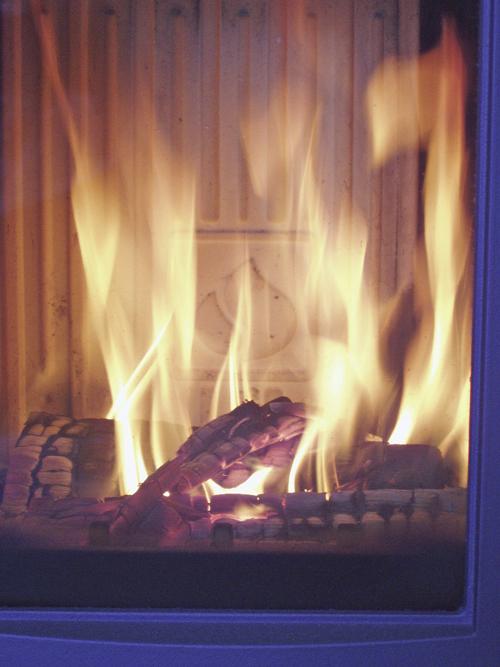 gemeinsamer betrieb von einzelfeuerst tte und l ftungsanlage empfehlungen f r die praxis ikz. Black Bedroom Furniture Sets. Home Design Ideas