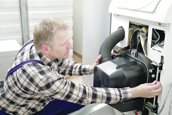 beim kesseltausch beinahe ein muss markt bersicht heizungswasserfilter schlammabscheider. Black Bedroom Furniture Sets. Home Design Ideas