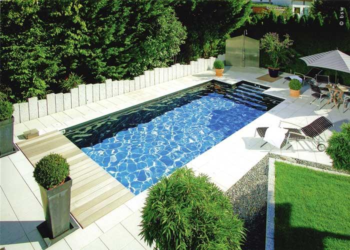pool ist cool poolbau und schwimmbadinstallationen aussichtsreiches gesch ftsfeld f r die shk. Black Bedroom Furniture Sets. Home Design Ideas