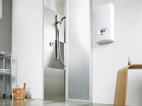 leistungsstark in vielen belangen dezentrale trinkwassererw rmung mit durchlauferhitzern in. Black Bedroom Furniture Sets. Home Design Ideas