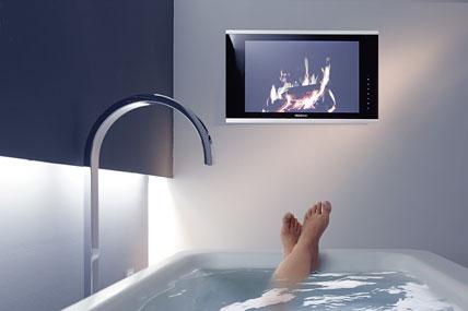 intelligenz f rs badezimmer drei szenarien privatbad hotelbad und pflegebad ikz. Black Bedroom Furniture Sets. Home Design Ideas