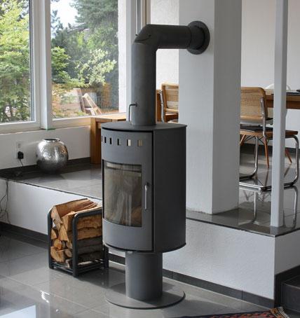 skoberne gmbh vorzeigeimmobilie renoviert ikz. Black Bedroom Furniture Sets. Home Design Ideas