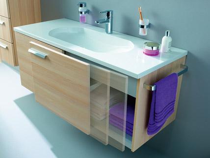 badm bel cosima reuniecollegenoetsele. Black Bedroom Furniture Sets. Home Design Ideas