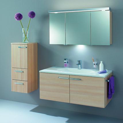 vigour gmbh perfekte figur im bad ikz. Black Bedroom Furniture Sets. Home Design Ideas