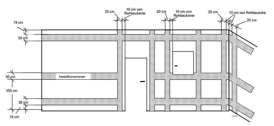arbeit unter strom ikz. Black Bedroom Furniture Sets. Home Design Ideas