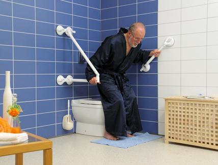 Mobiles waschbecken praxis good moderne badezimmer waschbecken
