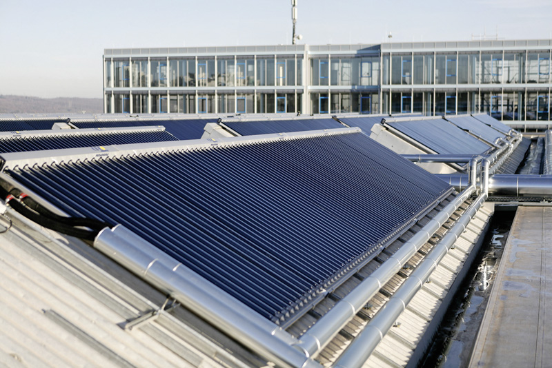 solare k hlung mittels adsorptionstechnologie bis zu 70 stromeinsparungen und verdoppelung. Black Bedroom Furniture Sets. Home Design Ideas