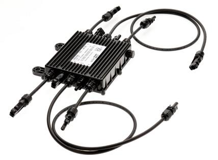 11 0030 Pv besides 350W 60V Micro Inverter together with Leistungsoptimierer Mit Ueberwachungs Und Sicherheitsfunktionen Modulnahe Leistungsoptimierer Bewi in addition virtuosolar furthermore  on pv module string