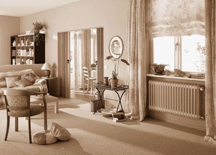 heizk rper austauschen ausbildung ikz. Black Bedroom Furniture Sets. Home Design Ideas