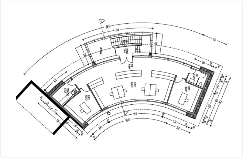 gro artig weihnachtramide elektrischer antrieb und. Black Bedroom Furniture Sets. Home Design Ideas