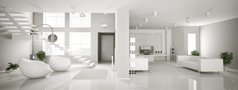 per app energie sparen hausbesitzer wohnungseigent mer und mieter steuern zuk nftig ihr haus. Black Bedroom Furniture Sets. Home Design Ideas