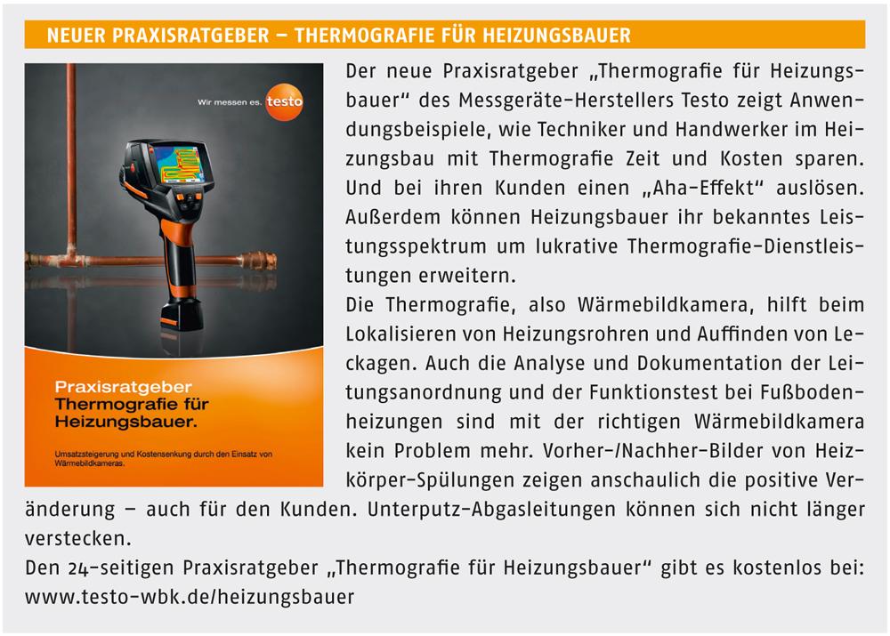 w rmeverluste farblich dargestellt thermografie als n tzliches werkzeug f r die. Black Bedroom Furniture Sets. Home Design Ideas