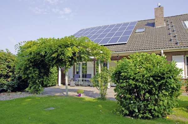 energie selbst erzeugen ko sun solartechnik windkraftanlagen energie selbst erzeugen energiel. Black Bedroom Furniture Sets. Home Design Ideas