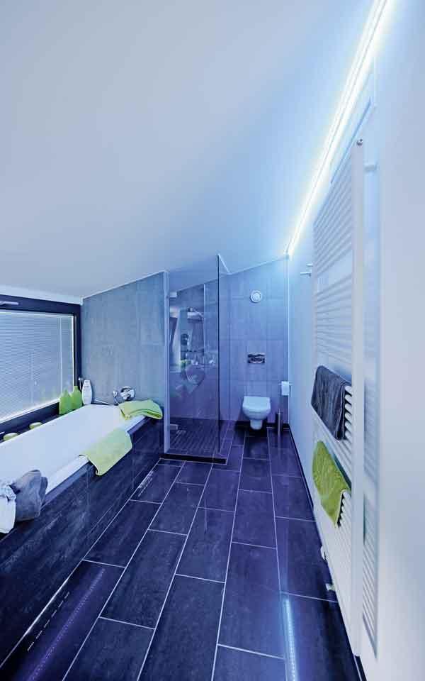l sungen f r anspruchsvolle aufgaben mit smarten geb uden energie einsparen ein blick auf. Black Bedroom Furniture Sets. Home Design Ideas