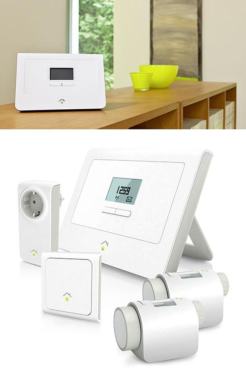 mit smarten geb uden energie einsparen ikz. Black Bedroom Furniture Sets. Home Design Ideas