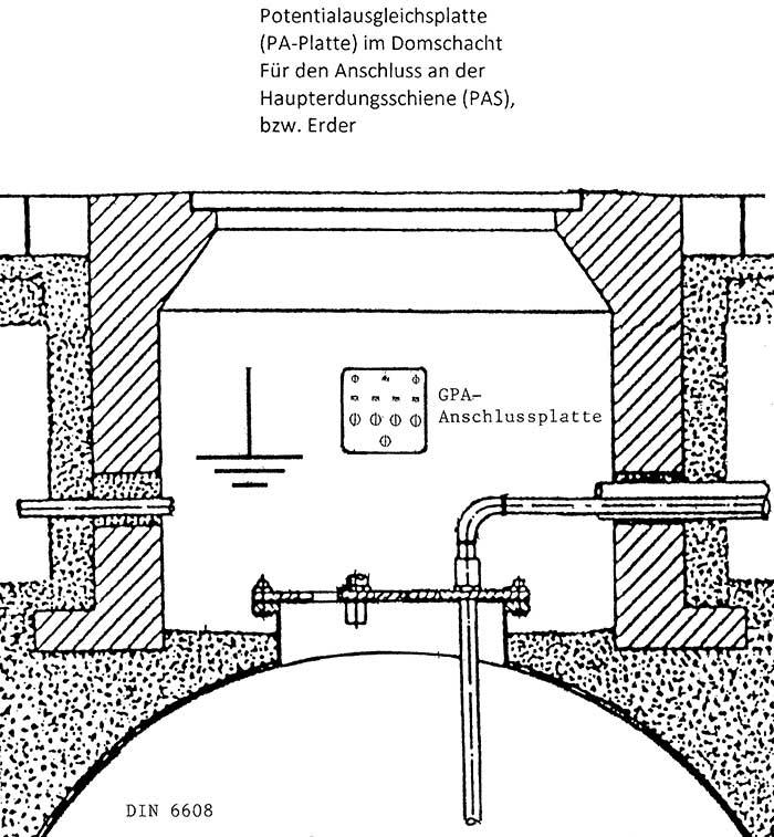 Ziemlich 3 Draht Elektroschaltplan Bilder - Elektrische ...