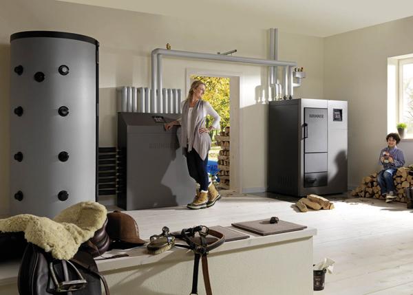 ulrich brunner heizzentrale mit kohierarchischem. Black Bedroom Furniture Sets. Home Design Ideas