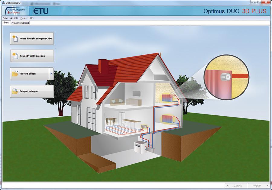 hottgenroth berechnungen und nachweise zum hydraulischen. Black Bedroom Furniture Sets. Home Design Ideas