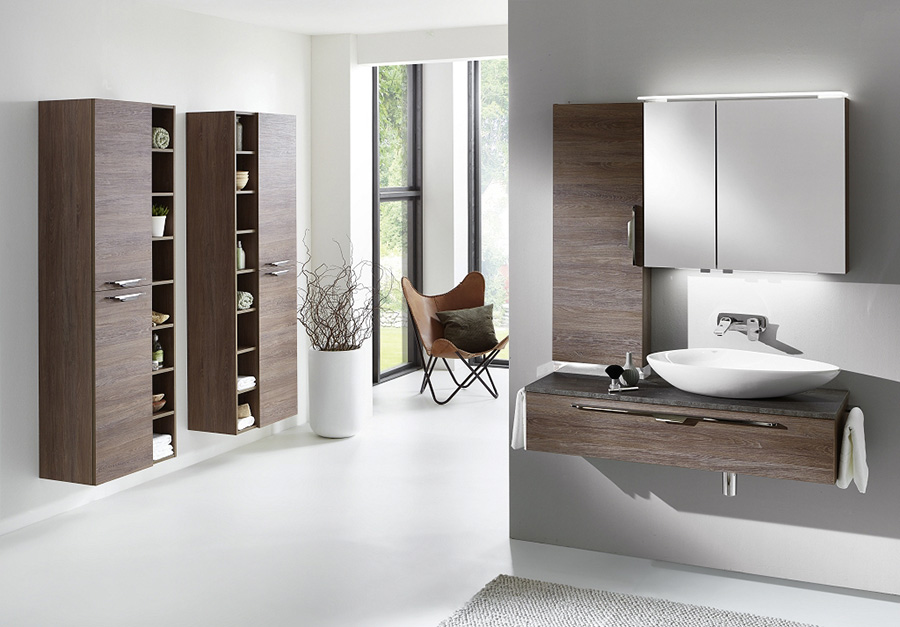 jaka bkl neue marke im sanit r fachhandel ikz. Black Bedroom Furniture Sets. Home Design Ideas