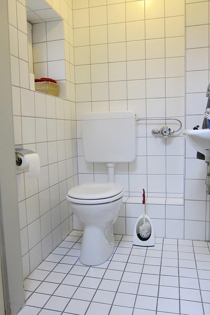 gestaltung von sanit rr umen in notunterk nften ikz. Black Bedroom Furniture Sets. Home Design Ideas