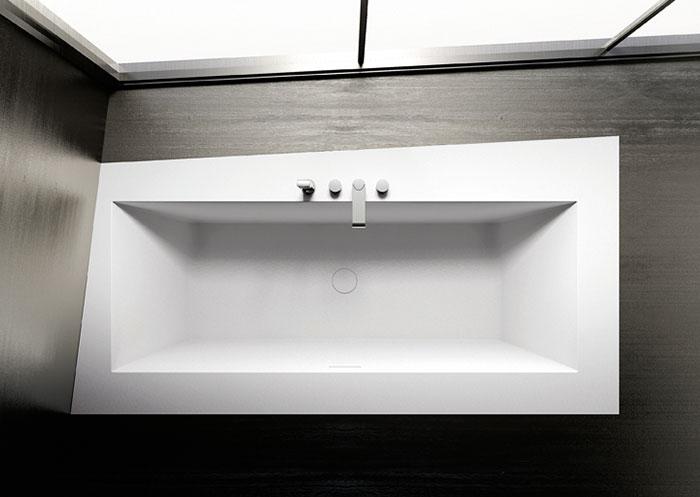vielfalt aus besonderem guss ikz. Black Bedroom Furniture Sets. Home Design Ideas