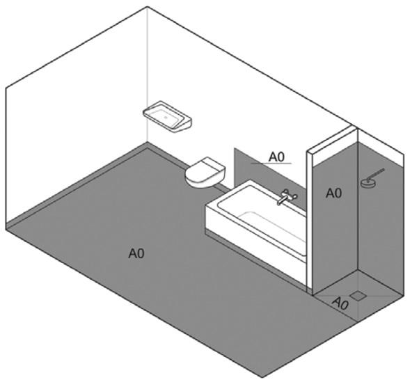 duschwanne abdichten bodenebene dusche abdichten with duschwanne abdichten dusche ablaufrinne. Black Bedroom Furniture Sets. Home Design Ideas