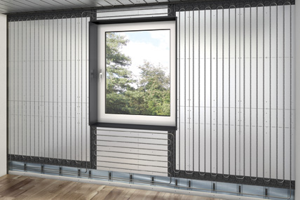 roth effiziente energiefl chen f r alt und neubau ikz. Black Bedroom Furniture Sets. Home Design Ideas