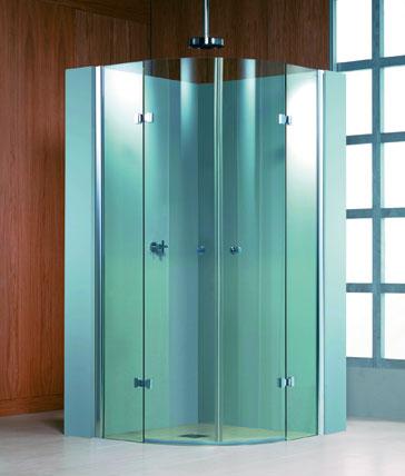 richter frenzel gmbh co kg duschen hinter glas ikz. Black Bedroom Furniture Sets. Home Design Ideas