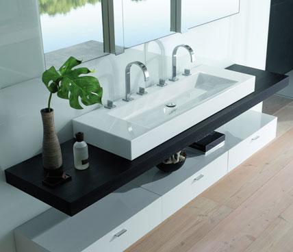 bette gmbh co kg 12 x neu ikz. Black Bedroom Furniture Sets. Home Design Ideas