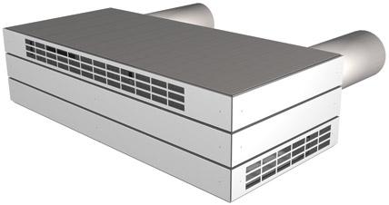 airflow lufttechnik gmbh l ftungskomfort ikz. Black Bedroom Furniture Sets. Home Design Ideas