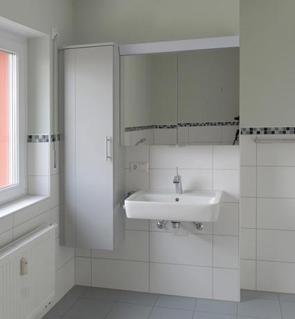 hansa metallwerke ag vom h sslichen entlein zum sch nen schwan ikz. Black Bedroom Furniture Sets. Home Design Ideas