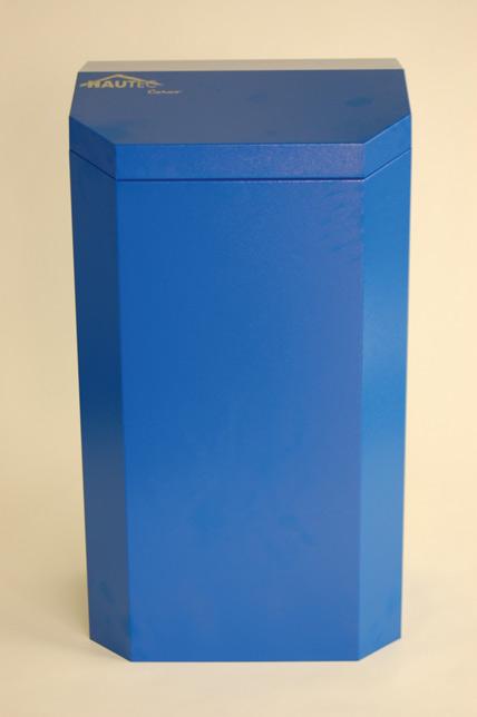hautec ag luft wasser w rmepumpe mit luft sole tauscher in splitausf hrung ikz. Black Bedroom Furniture Sets. Home Design Ideas