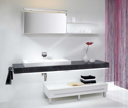 ardino badm bel my blog. Black Bedroom Furniture Sets. Home Design Ideas