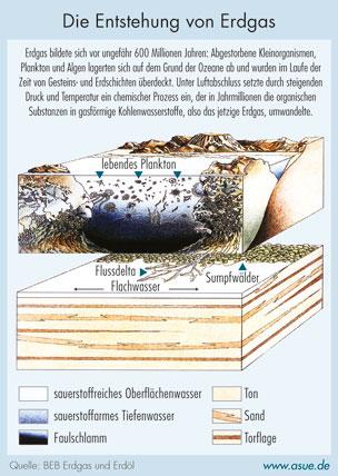 gas vielfalt wissenswertes zu erdgas biogas bioerdgas. Black Bedroom Furniture Sets. Home Design Ideas