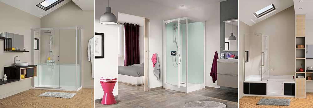 alles dreht sich ums bad ikz. Black Bedroom Furniture Sets. Home Design Ideas