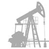 Die ersten strategischen Ölreserven seit wurden freigegeben. Die OPEC vermeldete den grössten Produktionssprung seit Europa verzeichnete einen ungewöhnlichen Wetterumschwung.