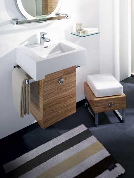 joop elegante frottierkollektion ikz. Black Bedroom Furniture Sets. Home Design Ideas