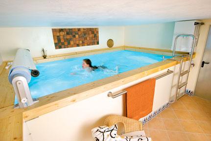 Schwimmbad Im Keller indoor schwimmbad indoor pool with indoor schwimmbad haus